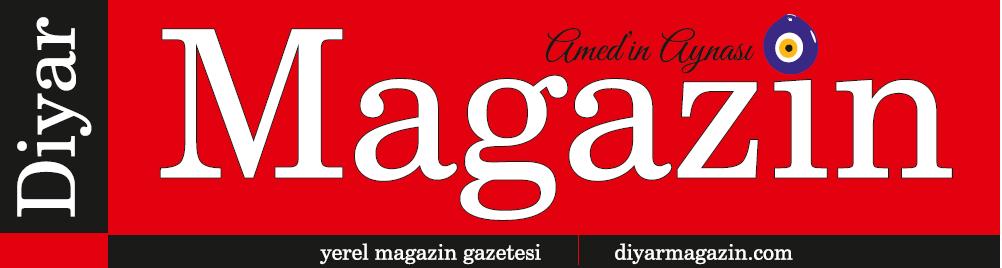 Diyar Magazin